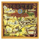The Pogues - Hell's ditch (expanded)