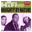 Naughty By Nature - Rhino hi-five: naughty by nature