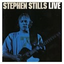 Stephen Stills - Live (us release)