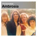 Ambrosia - The essentials: ambrosia