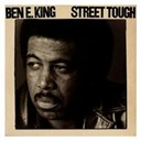 Ben E. King - Street tough (us release)