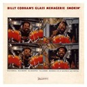Billy Cobham - Smokin' (us release)