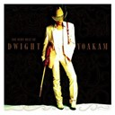 Dwight Yoakam - The very best of dwight yoakam (download version)