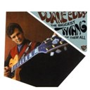 Duane Eddy - The Biggest Twang Of Them All (US Release)