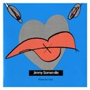 Jimmy Somerville - Read my lips (us dmd)