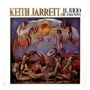 Keith Jarrett - El jucio (the judgement)