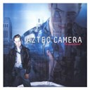 Aztec Camera - Dreamland (us release)