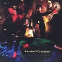 Marshall Crenshaw - Mary jean & 9 others (us release)