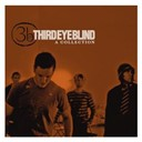 Third Eye Blind - A Collection