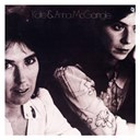 Kate &amp; Anna Mcgarrigle - Kate &amp; anna mcgarrigle (us release)