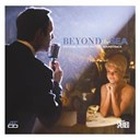 "Beyond The Sea / Kevin Spacey - Beyond the sea exclusive single ""the lady is a tramp"""