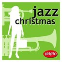 Cyrus Chestnut / David Sanborn / Gabriela Anders / James Carter / Mark Turner / Smooth Jazz Christmas - Jazz christmas (us release)