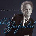 Art Garfunkel - Some enchanted evening
