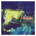 Palisades - Outcasts
