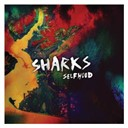 Sharks - Selfhood