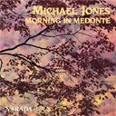 Michael Jones - Morning in medonte