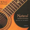 William Ellwood - Natural Selections