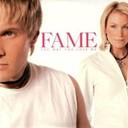 Fame - Fame - the way yoy love me