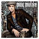 Max Mutzke - Marie (single bundle)