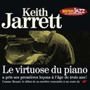 Keith Jarrett - Les incontournables du jazz