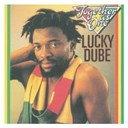 Lucky Dube - Together as one