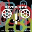Compilation - The Riverside Records Story