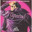 Original Broadway Cast Recording - Grease