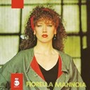 Fiorella Mannoia - Fiorella Mannoia