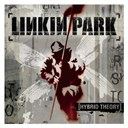 Linkin Park - Hybrid theory (bonus track version)