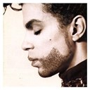 Prince - greatest hits - the b-sides