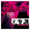 Ry Cooder - Paris, texas (wea france)