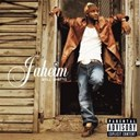 Jaheim - Still Ghetto (Revised Explicit Version)