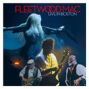Fleetwood Mac - Live In Boston (CD w/ 2 DVDs)