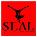 Seal - Seal best remixes 1991-2005