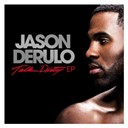 Jason Derulo - Talk dirty ep