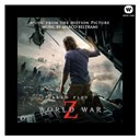 Marco Beltrami - World war z (music from the motion picture)