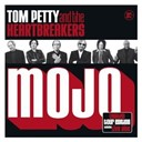 The Heartbreaker / Tom Petty - Mojo tour edition