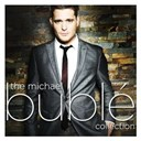 Michael Bublé - The michael bublé collection