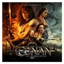 Tyler Bates - Conan The Barbarian 3D (Music From The Motion Picture)