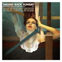Taking Back Sunday - Taking back sunday (deluxe version)