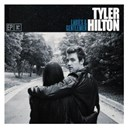 Tyler Hilton - Ladies &amp; gentlemen