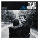 Tyler Hilton - Ladies & gentlemen