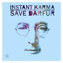 Compilation - Instant Karma: The Amnesty International Campaign To Save Darfur (The Complete Recordings) (Audio Only)