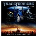 Steve Jablonsky - Transformers: The Score