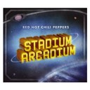 Red Hot Chili Peppers - Stadium Arcadium (U.S. Version)