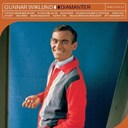 Gunnar Wiklund - Diamanter