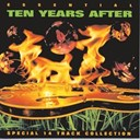 Ten Years After - The essential ten years after collection