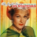 Jo Stafford - Joyful season