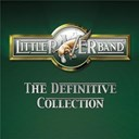 Little River Band - The definitive collection