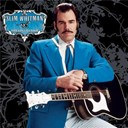 Slim Whitman - Slim whitman the collection